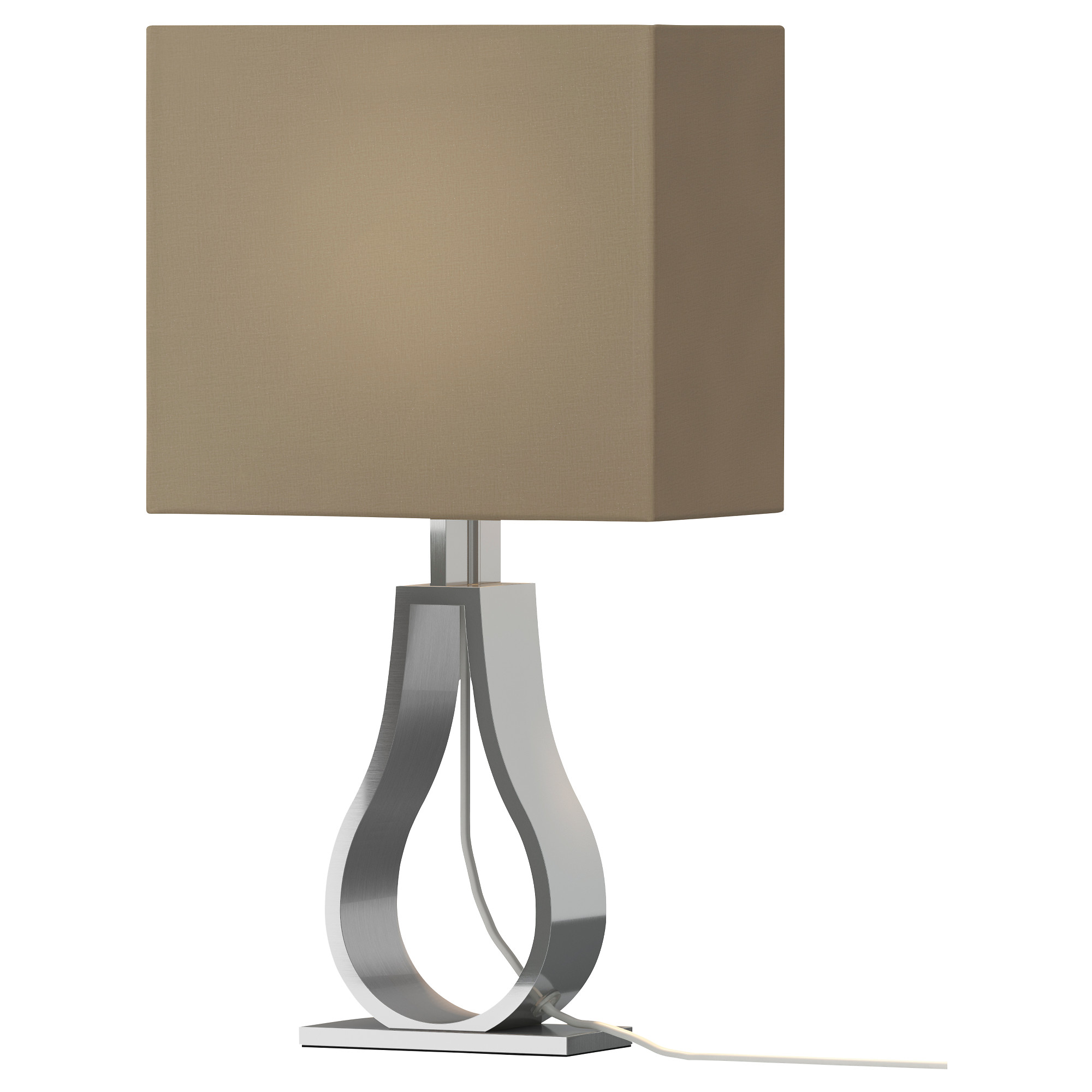 Modern Table Lamps Uk Modern Table Lamps To Complete The Look Of Modern Decor