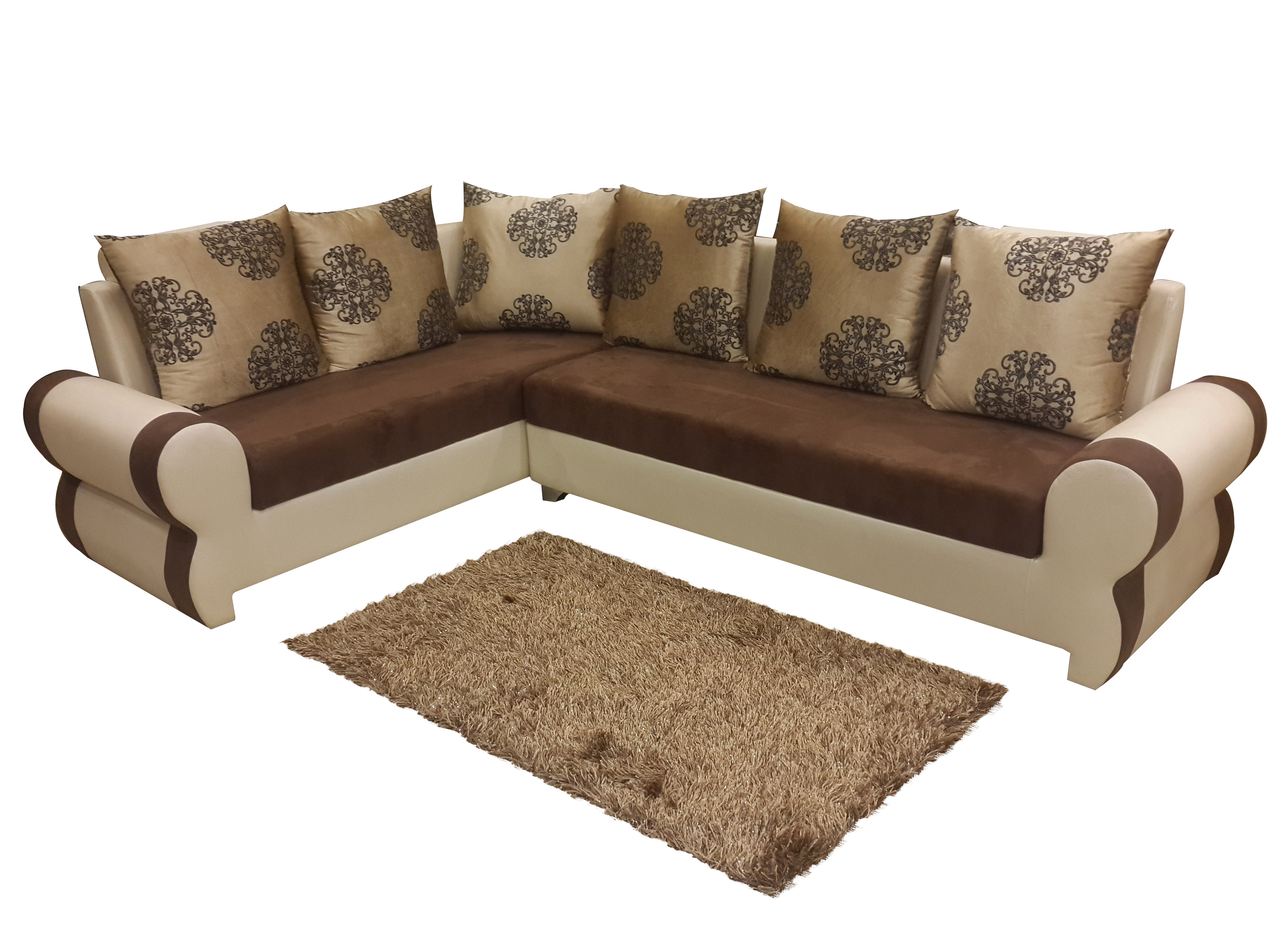 L Design Sofa Sofa Sets Rooms To Go Sofa Sets And What To Consider