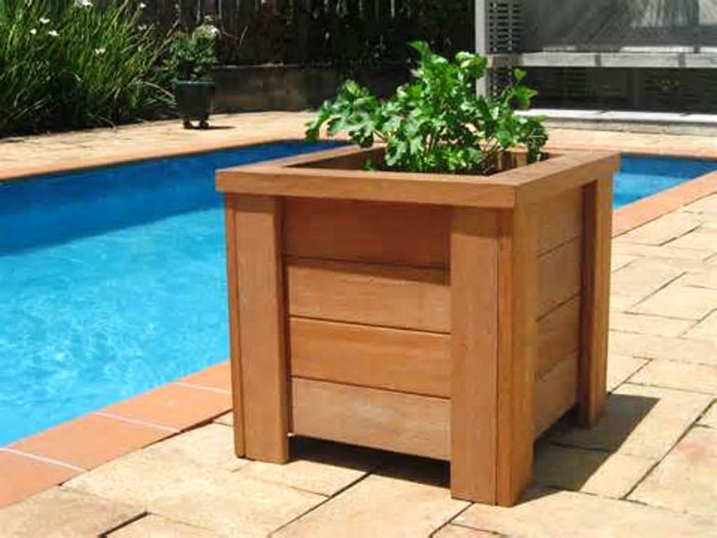 Planters For Sale Online Wooden Planter Boxes For Sale Make Sure Of The Wooden