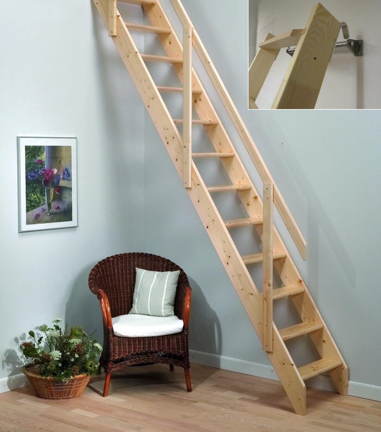 Staircase Designs For Small House Wooden Staircase Design Wooden Staircase For House