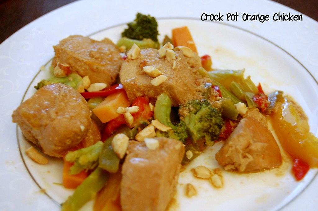 Crock-Pot-Orange-Chicken-1024x679