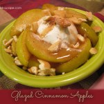 cinnamon_apples_sept2013