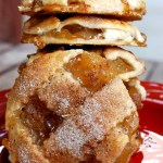 Mini-Apple-Pie-Cookies.-A-perfect-fall-treat-madefrominterest.net_-685x1024