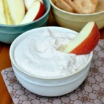 apple-pie-dip-1-685x1024