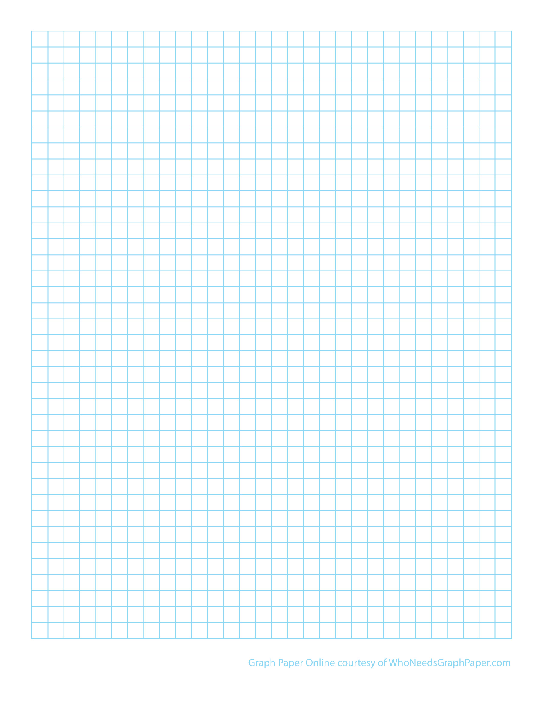 Kitchen Design Layout Graph Paper Graph Paper Online Design Toha