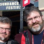 Sundance Experience Motivates Director of Wildwood Film Festival in Appleton