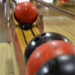 Sister Bay Bowl, a Strike Above the Rest [Slideshow]
