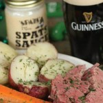 The Best Places to Celebrate St. Patrick's Day 2013 in Green Bay and Appleton