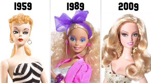 barbie-plastic-surgery
