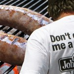 5 Totally Awesome Johnsonville Brats Commercials