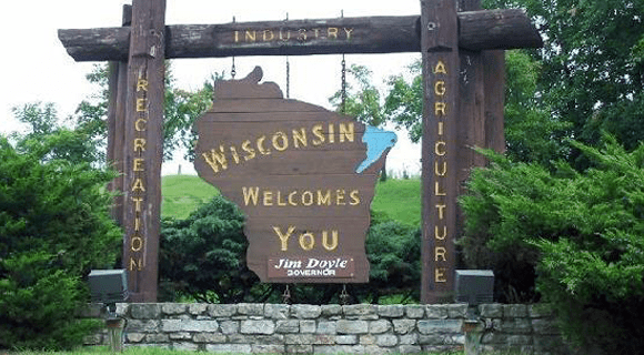 5 Fun Facts About Wisconsin We Betcha Didn't Know!