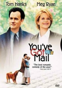 284366-youve-got-mail-screenplay-and-direction-by-nora-ephron-1998