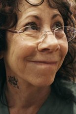 Mindy-Sterling