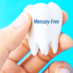 Mercury-Free & Eco-friendly Family Dentist in Green Bay