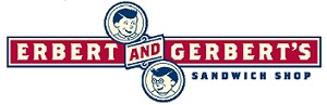 Erbert_and_Gerbert's