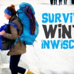Survive-Wi-Winter