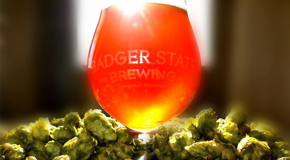 Badger-state-brewing