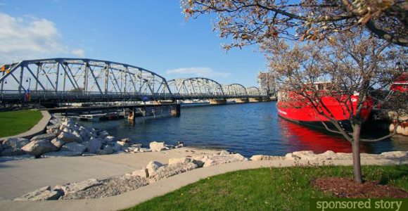 Sturgeon-Bay-Featured-Image