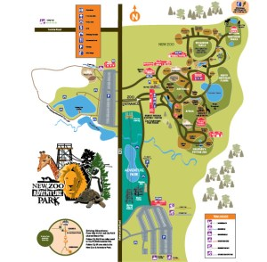 New-zoo-adventure-park-map