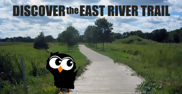 Discover-the-East-River-Trail3