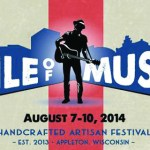 Mile of Music 2014 Preview – The Big Acts and More
