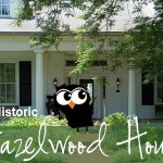 Hazelwood: A Slice of Green Bay History Hidden in Plain Sight