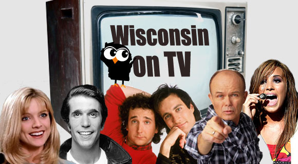 21 of the Best Wisconsin TV Shows & Characters