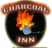 charcoal-inn-sheboygan