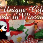 25 Brilliant Gift Ideas From Northeast Wisconsin