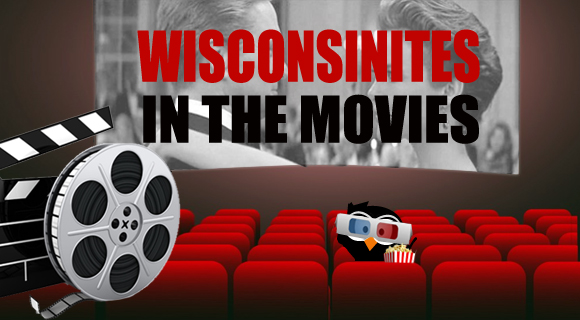 Best-wisconsinite-films