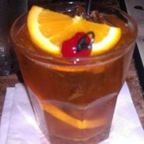 brandy-old-fashioned