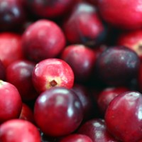wisconsin-cranberries