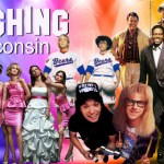 9 Comedy Movies with a Wisconsin Connection
