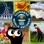 10 Amazing Guinness World Records Set By People From Wisconsin