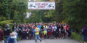 run wild potawatomi