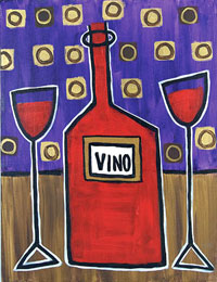 Vino-Artists-guild-bottle-brush
