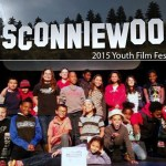 Could Green Bay's Sconniewood Film Fest Feature Future Filmmaking Legends?