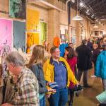 inside Green Bay's ARTgarage