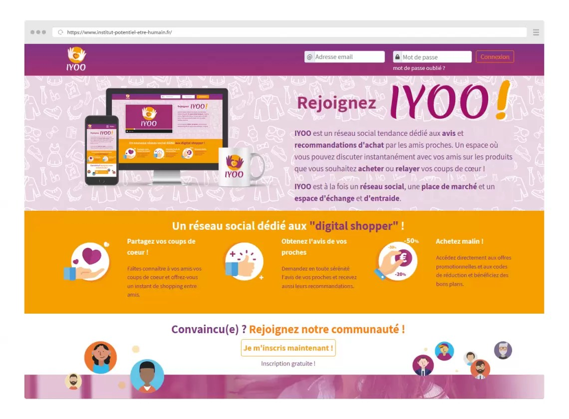 Creation Site Internet Orleans Whornat Design Graphiste Freelance Sur Orléans Création