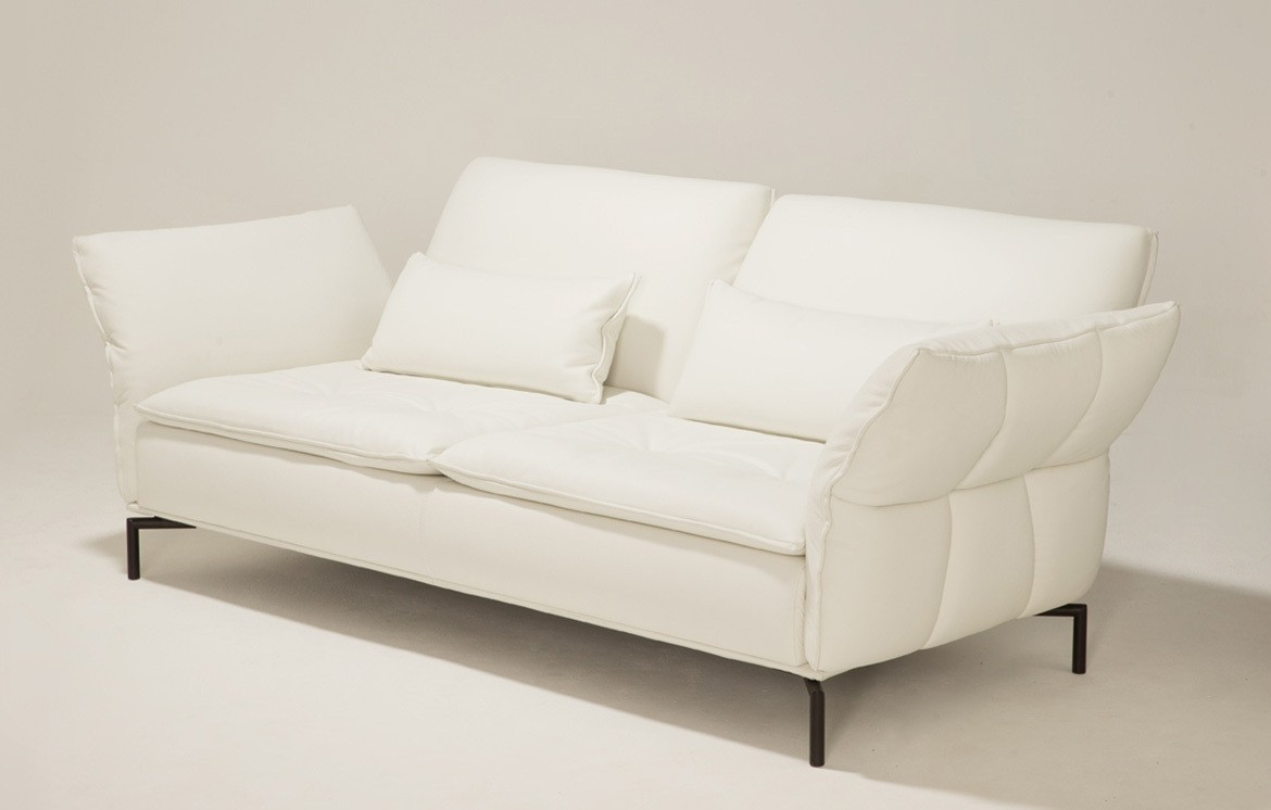 Sessel Leder Outlet Easy Sofa | Einzelsofas | Polstermöbel | Who's Perfect.