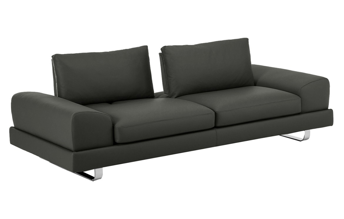 Ecksofas Outlet Who S Perfect Sofa Whos Perfect Sofa Haus Renovieren Ernest