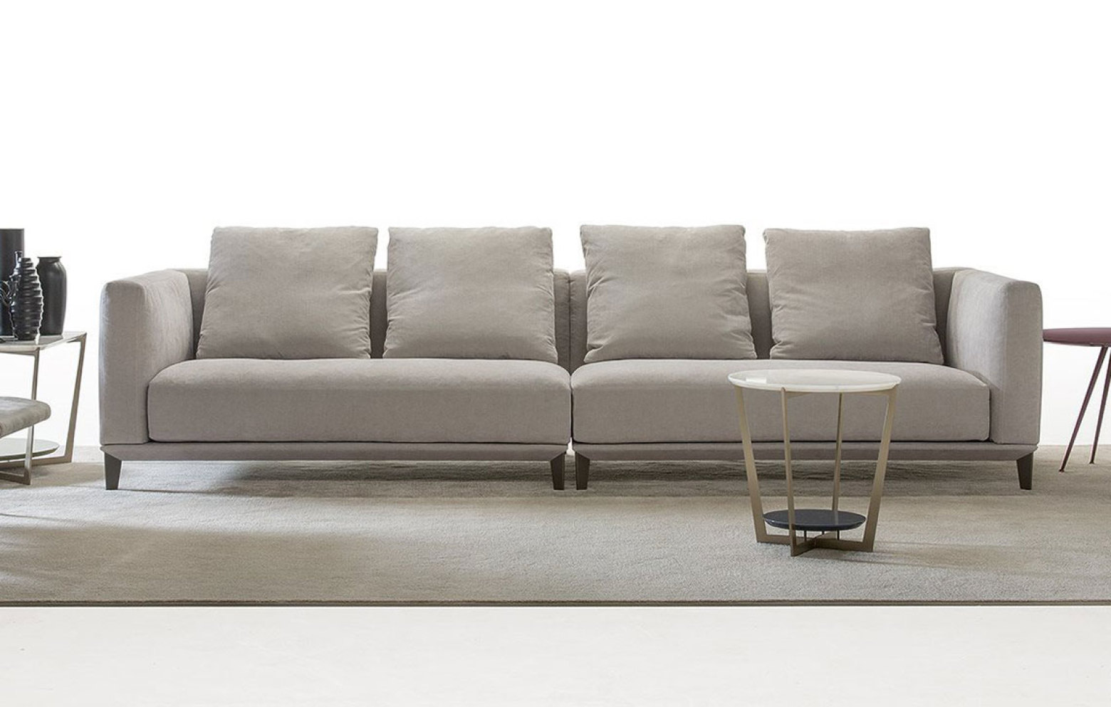 Kika Big Sofa Brostuhl Sedus Finest Affordable Awesome Large Size Of