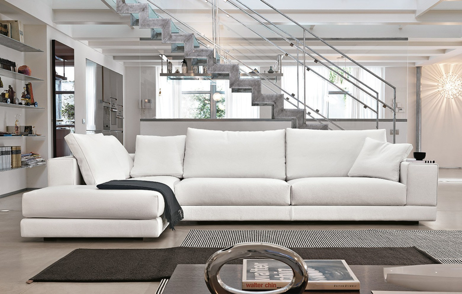 Ecksofas Outlet William Ecksofa Sofas Online Outlet Who S Perfect