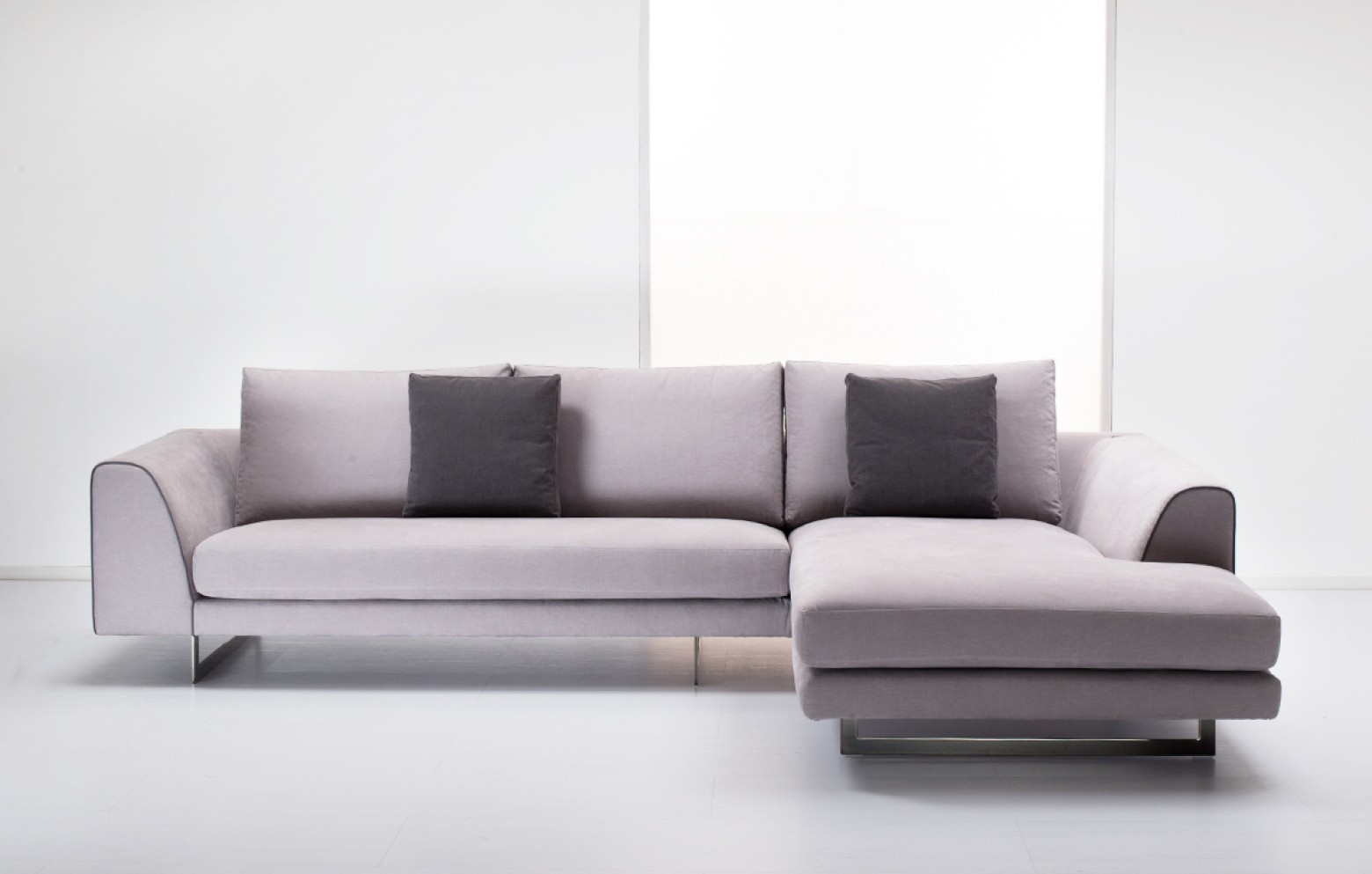 Couch Eck Ernest Eck Kombination Sofas Online Outlet Who S Perfect