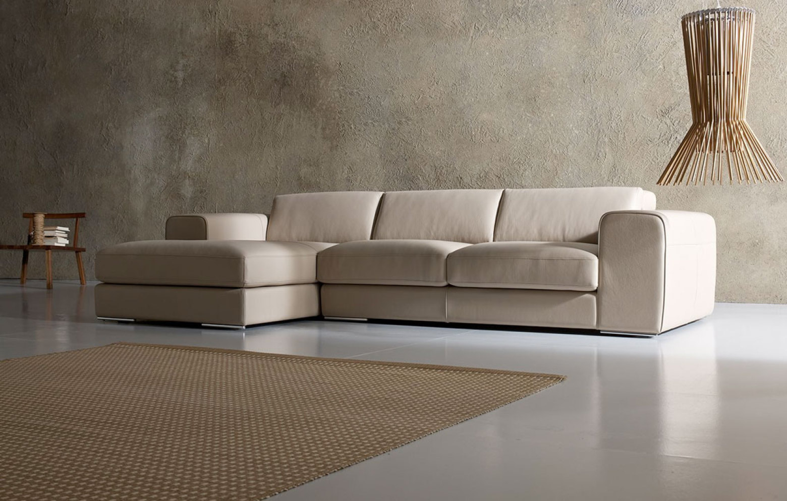 Praktische Schlafsofas Avenue Ecksofa Sofas Online Outlet Who S Perfect