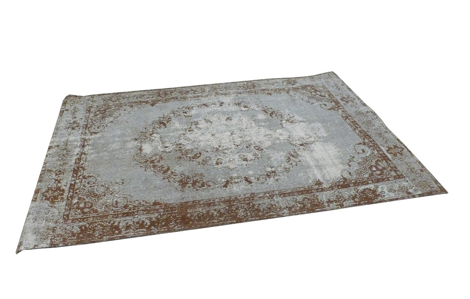 Teppich Outlet Rund Teppiche Outlet Trendy Pearl Carpet Teppich Outlet In