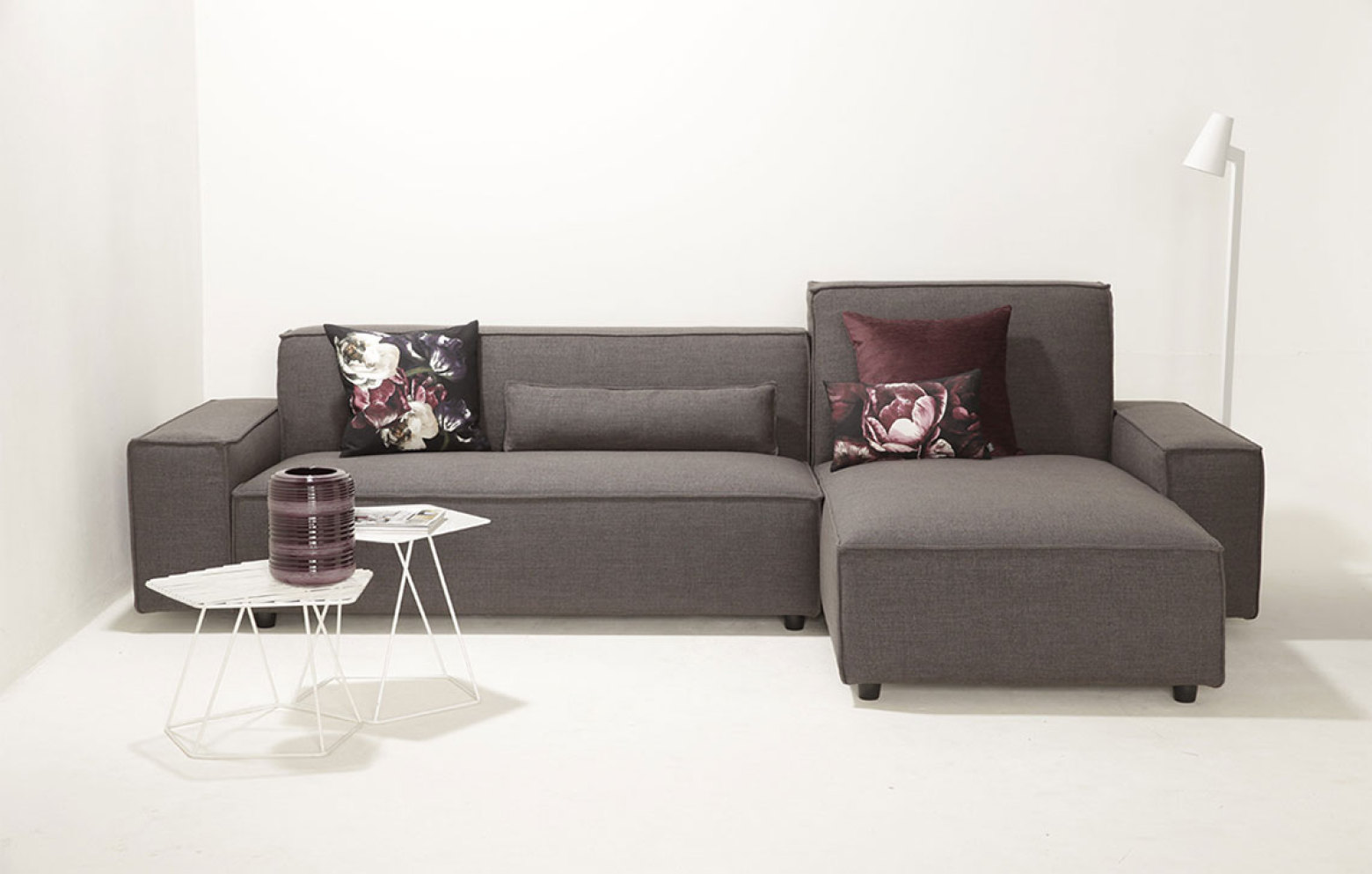 Ecksofas Outlet Bari Ecksofa Sofas Online Outlet Who S Perfect
