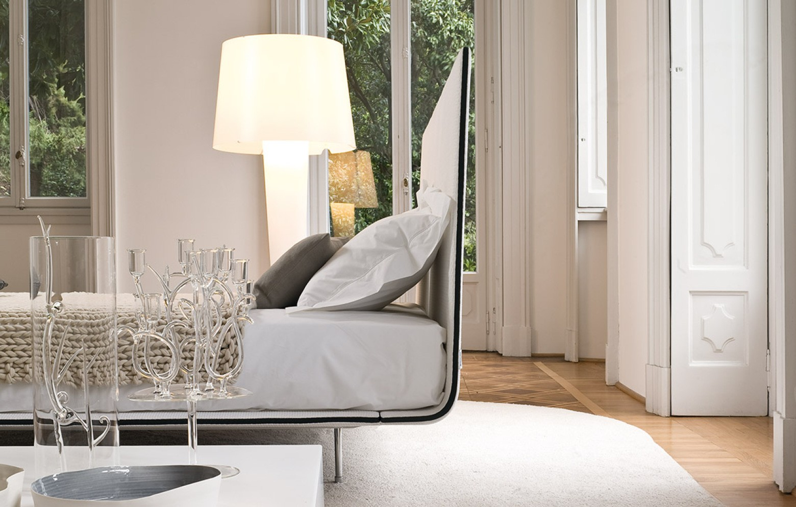 Sofa Aktion Thin Bett | Betten | Betten & Schränke | Who's Perfect.