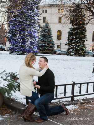 The Proposal-Julie Kiernan Photography