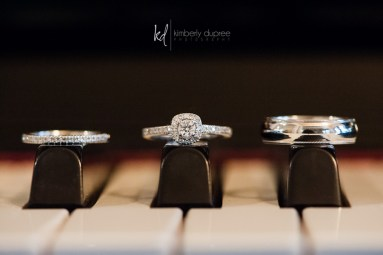 Month of Love | Kim DuPree Photography